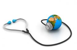 medical.tourism