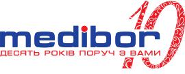 medibor