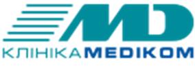 medikom